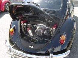 Brinton-engine