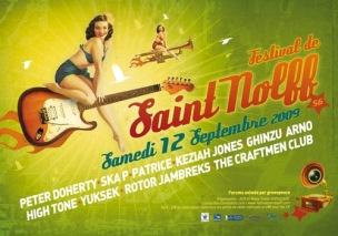 festival-saint-nolff-2009