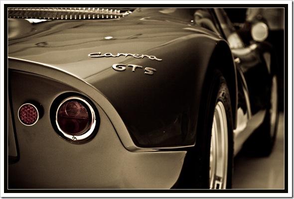 Porsche_904_GTS_by_huy_nguyen