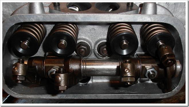 P4180002